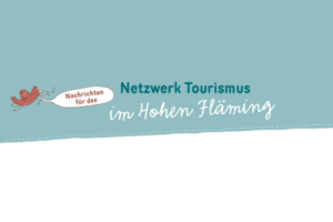 Netzwerk Tourismus Hoher Fläming