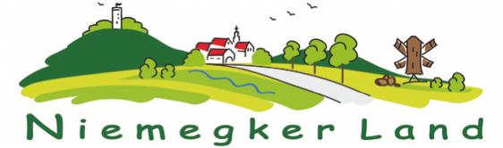Fremdenverkehrsverein Niemegker Land