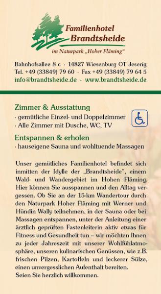 flaeming-info_brandtsheide_back