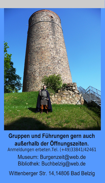 flaeming_info_burg-front