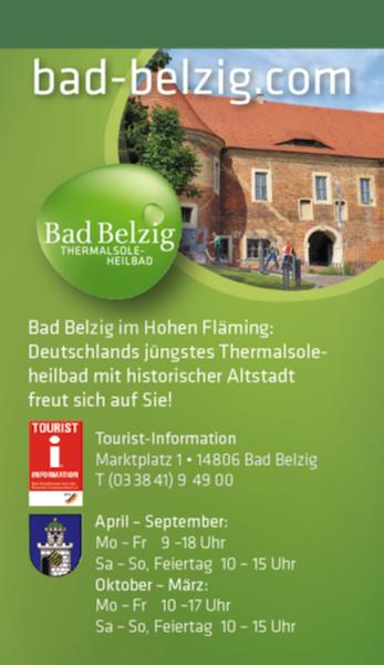 flaeming_info_steintherme_back