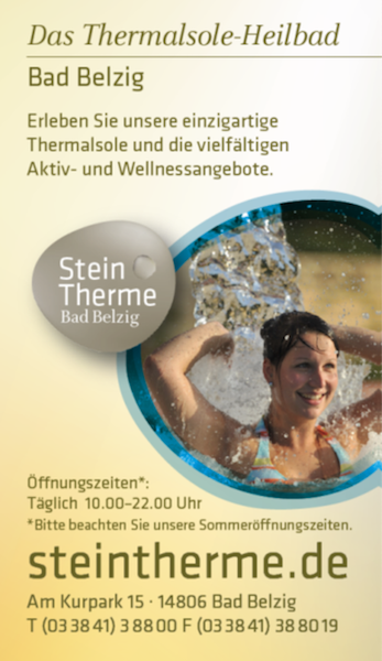 flaeming_info_steintherme_front