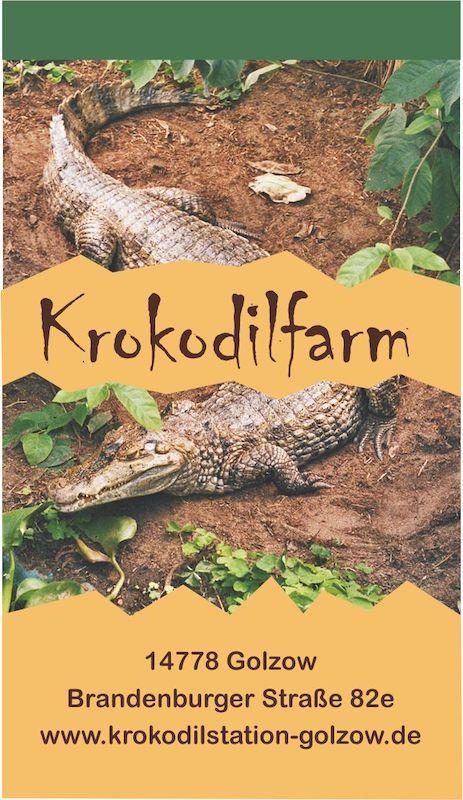 krokodil_190722_front