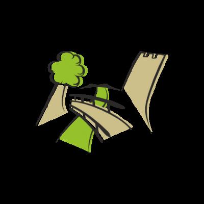 logo_lag_flaeming_havel_schrift_links_gruen_rgb_210202